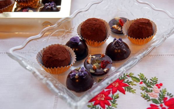 http://www.chocolatier.ru/images/users/photos/medium/11f280ec471ac545e56bd9f0edc5ddbf.jpg