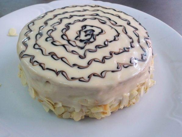 Торт машина шоколадная фото 9