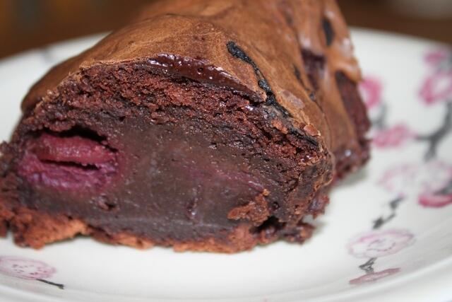 Номинация торт пирожное или десерт с